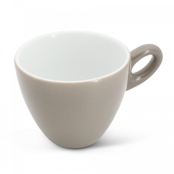 Cappuccinotasse, 0,18l Alta Schlamm