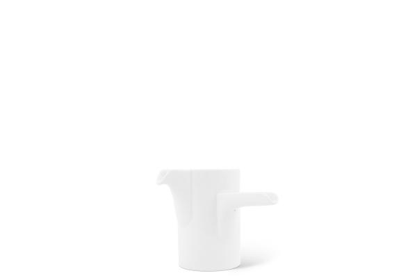 Kaffeekanne ohne Deckel Bayreuther Kaffeemaschine 0,7l