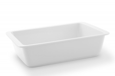 Lasagne-Form 30x20cm Jeverland