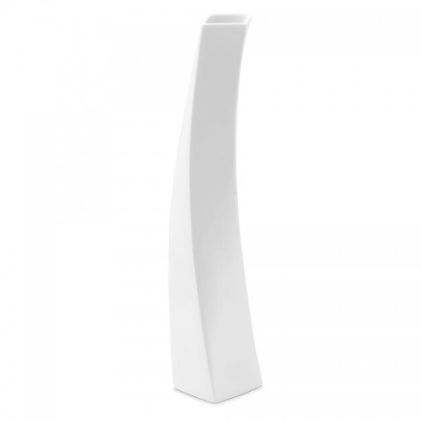 Vase, Fontaine 36,5cm