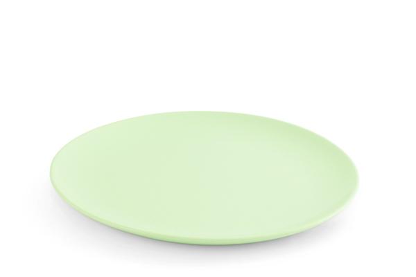 Speiseteller Pastellgrün Trendmix Friesland Porzellan