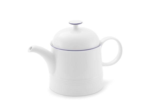 Teekanne 0,7l Jeverland Kleine Brise
