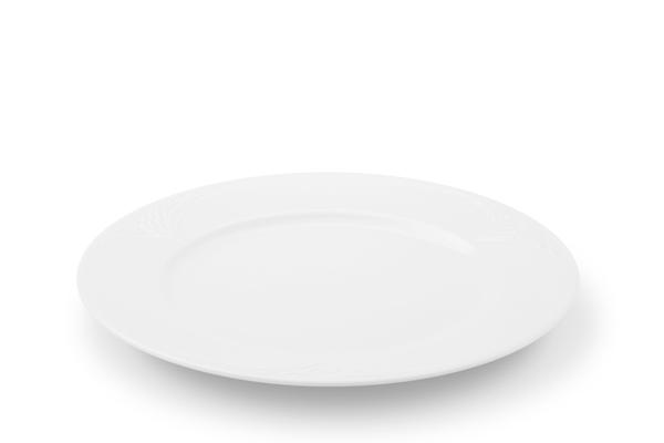 Frühstücksteller Bel Air Friesland Porzellan