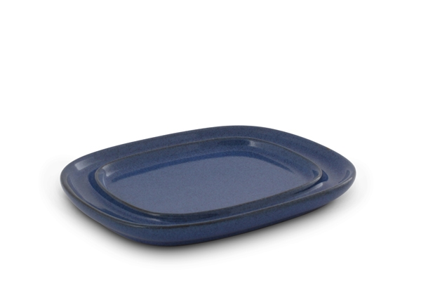 Unterteil Butterdose 250g Ammerland Blue