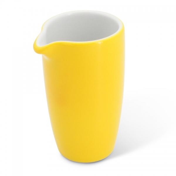 Milchkännchen, 0,15l Alta Gelb