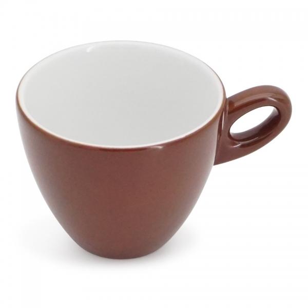Cappuccinotasse, 0,18l Alta Schokolade