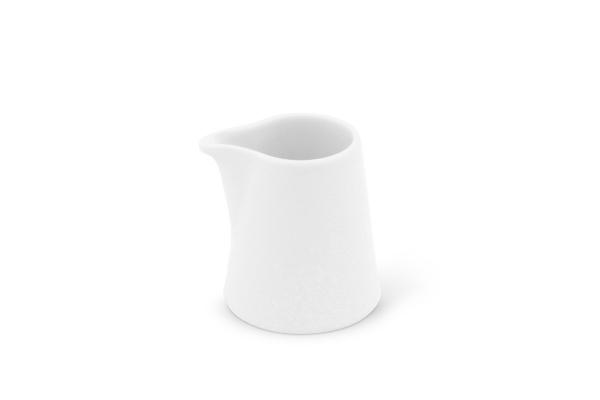 Milchkännchen, 0,12l NYNY Weiß