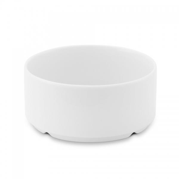 Dessertschale 11cm Revival Weiß