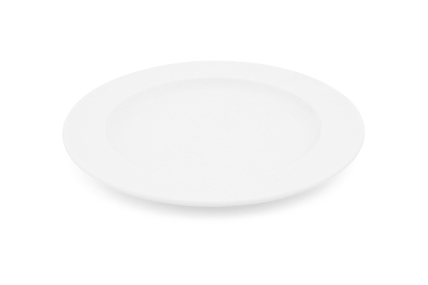 Speiseteller 26cm NYNY Weiß