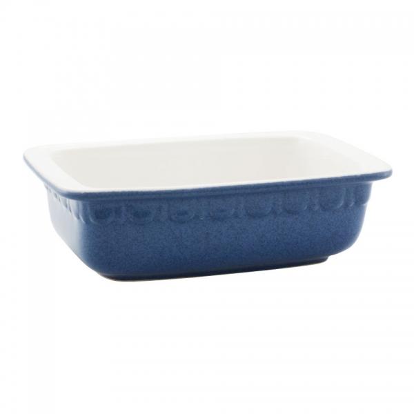 Lasagne Form 21x14cm Ammerland Blue Friesland Ceracron
