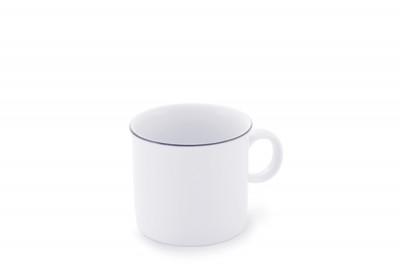 Espressotasse 0,09l Jeverland