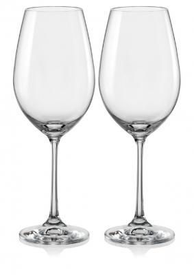 Weißweingläser 35cl 2er Set Royal Boch