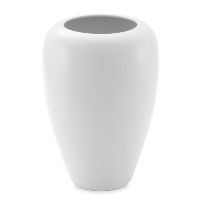 Friesland Porzellan Vase, Atlantis 23cm