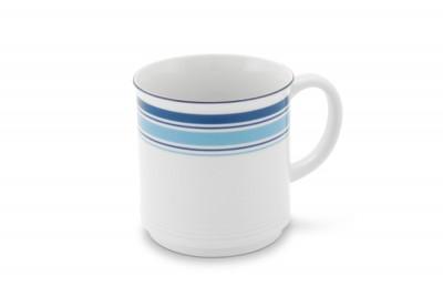 Kaffeebecher 0,25l Jeverland