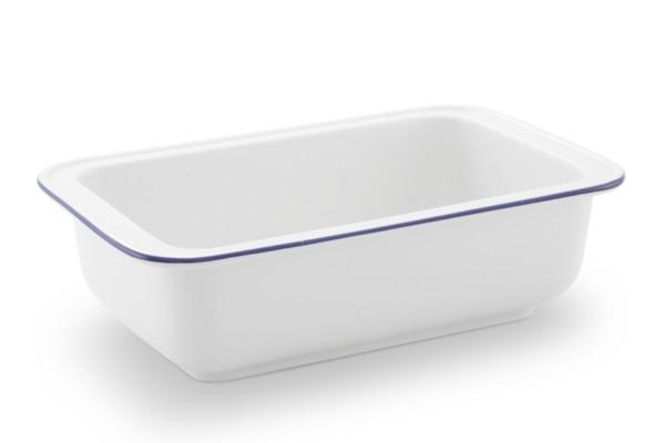 Jeverland Kleine Brise Lasagne-Form