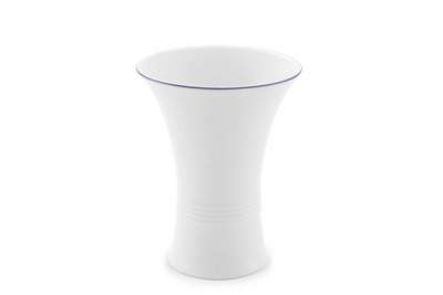 Vase 15cm Jeverland