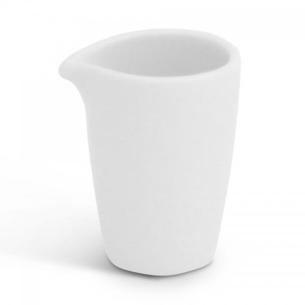 Milchkännchen, 0,06l Alta Weiß