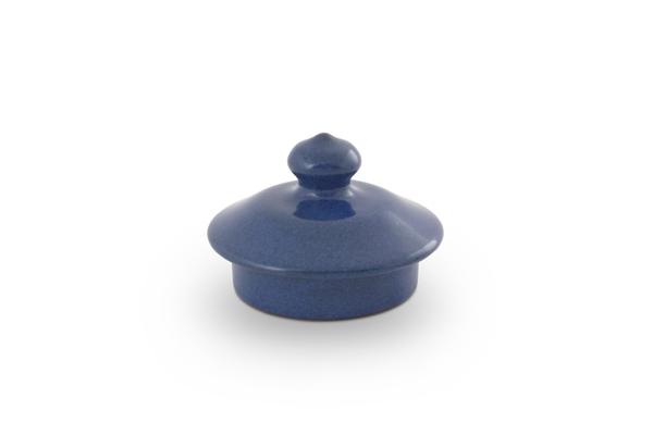 Deckel für Teekanne 1,1l Ammerland Blue