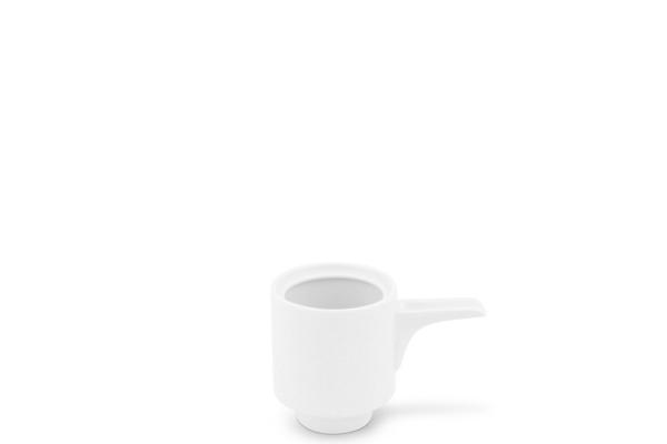 Filter Bayreuther Kaffeemaschine 0,7l