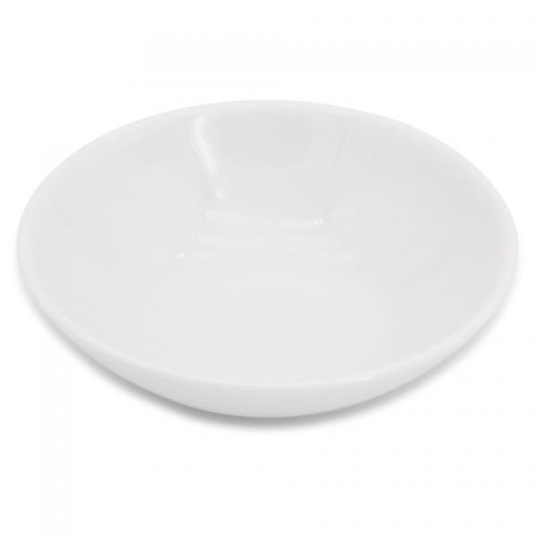 Suppen-Bowl 15cmØ Suppenkultur Weiß