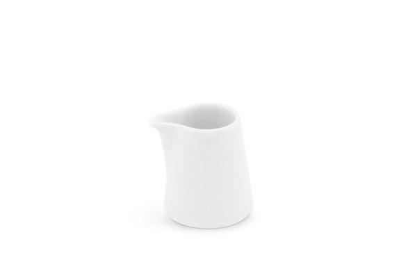Milchkännchen, 0,06l NYNY Weiß