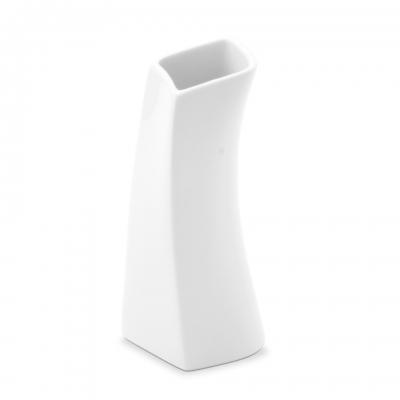 Friesland Porzellan Vase, Fontaine 15cm