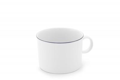 Kaffeetasse 0,19l Jeverland