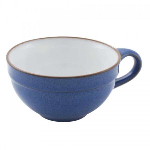 Teetasse 0,22l Ammerland Blue Friesland Ceracron