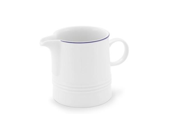 Milchkännchen 0,18l Jeverland Kleine Brise