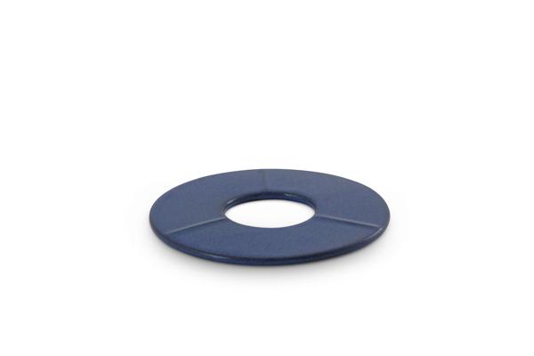 Ersatzring Stövchen Ammerland Blue